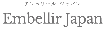 株式会社Embellir Japan